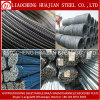 Best Quality Deformed Steel Bar Iron Rods for Construction