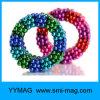 Wholesale Neodymium Magnet Cube Ball