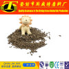 Sweet Groundwater Treatment Products Manganese Green Sand