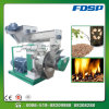 Large Capacity Cotton Straw Biomass Pellet Machine