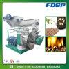 Large Capacity Cotton Straw Biomass Pellet Machine
