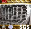 GB 20#Ab I Beam Steel