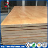 Melamine Plywood for Furniture and Decoration