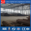 Sch160 Seamless Steel Pipe Tube