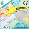 Electric Fabric Scissors Hot Knife Fabric Cutter CE Heat Cutting Tools