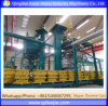 Ductile Iron Lost Foam Molding Line Equipment