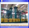 Ductile Iron Lost Foam Molding Line Equipment