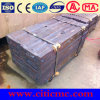 PF Series Impact Crusher Spare Parts for Blow Bar