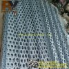 Building Material Faç Ade Panel Perforated Metal Sheet