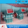 Factory Direct Supplier Stone Hammer Mill