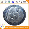 Good Quality Aluminum Conductor XLPE ABC Cable