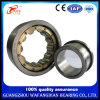 Air Compressor Accessories Bearings Cylindrical Roller Bearings with Nu214/Nj/Nup