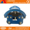 II Type Cable Pulley Cutting Machine Parts for CNC Flame Cutting Machine