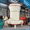 Gypsum Powder Grinding Mill
