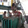 Light Weight Gypsum Wallboard Production Line
