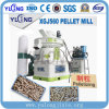 1-1.5t/H Wood Sawdust Pellet Press