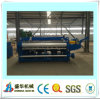Anping Manufacturer Welded Roller Mesh Machine (factory direct sale)