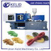New Condition High Quality Pet Chews Moulding Machine