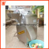 Multifunction Radish Kiwi Potato Vegetable Dicer Machine