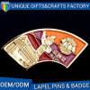 Customized Metal Lapel Pin for Promotional Gift