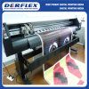 150dx150d Polyester Canvas Adhesive 150g