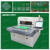 PCB Board Inkjet Printinginkjet Legend Printing Solutions Circuit Board Inkjet Printinginkjet Legend Printing Solutions