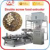 Aquatic Feed Pellet Processing Line