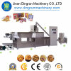 Popular High Quality Breakfast Cereal Corn Flakes Making Machine