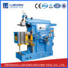 Horizontal Small Metal Shaper Machine (Mini Shaper B635A)