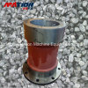 High Quality Hydraulic Crusher Breaker Part