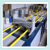 Fix-Length Cutting Automatic FRP Tube Pultrusion Machine