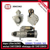 M3t95281 New Auto Engine Starter Motor for Mitsubishi Series