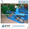 Anping Shenghua PVC Wire Coated Machine, Wire Coated PVC Machine