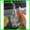 China Manufacture Price Glass Pipes, Glass Water Pipes, Enjoylife Glass Pipes with Fast Shipping