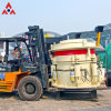 Advanced Technology Hydraulic Cone Crusher
