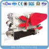 5-8 Ton/Hour Wood Chipping Machine CE ISO9001