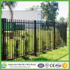 4′x8′ Powder Coating Garden Picket Fence