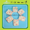 Manufacture Economic Good Quality Disposable Baby Diaper