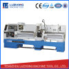 Hobby High Quality CA6163 CA6263 Horizontal Gap Bed Lathe Machine