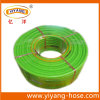 Water Hose Galilee Flexible Garden Water Hose