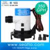 Seaflo 350gph Marine Pump Water Pump