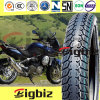 ISO9001: 2008 Motorcycle Inner Tube of Size 3.00-18.