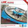 Large Size Around 1000mm Custom Spur Gear Slewing Drive