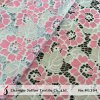 Fashion Two Color Garment Lace Fabric (M1394)