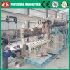 Big Capacity Fish Food Processing Machine