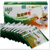 Lushou Sport Slimming Coffee