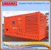 20 Feet Brand New Equipment Container
