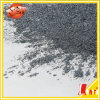 Multicolor Series Effect Pearl Pigment for Plastic Commodity