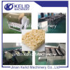 High Automatic Industrial Cup Noodles Making Machine