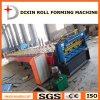 Floor Decking Roll Forming Machine Manufacturer